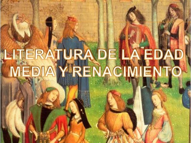 Renacimiento de la educación en la edad antigua