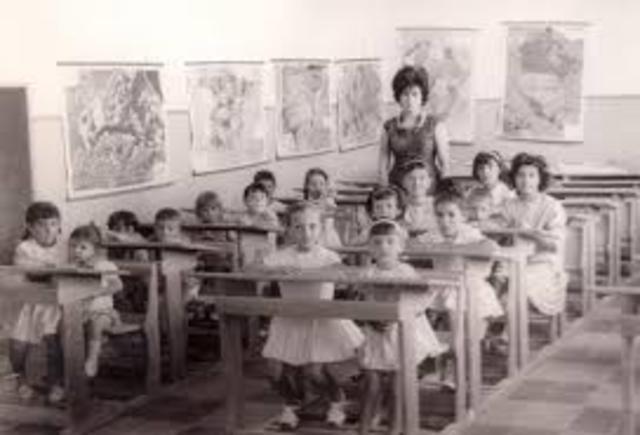 Felipe Arturo Avila, Maria Luiza Maricilio, Maria De Lourdes Herrera