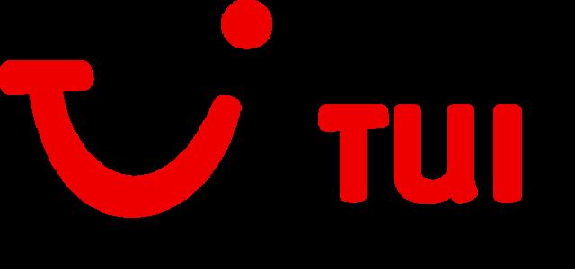 A TUI Deutschland felvásárlása