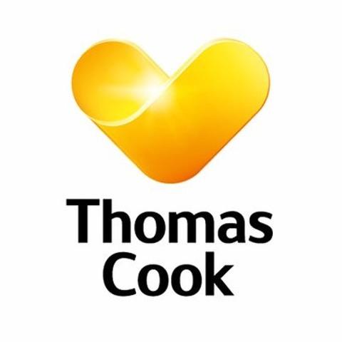 Részesedés a Thomas Cookban