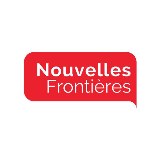 Részesedés a Nouvelles Frontières-ben