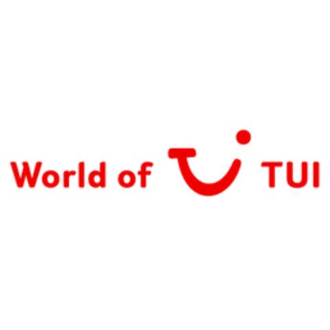 'World of TUI'