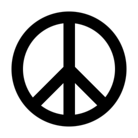 Peace Demonstration