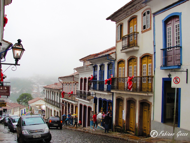 TIPOLOGIA RESIDENCIAL BRASILERA: SOBRAO