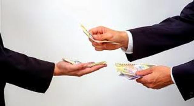 Primera ley de indemnización