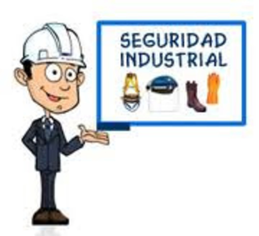 National Council For Industrial Safety