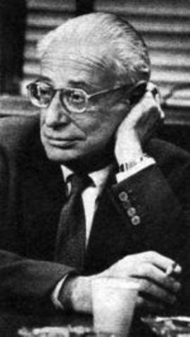 M. Balint