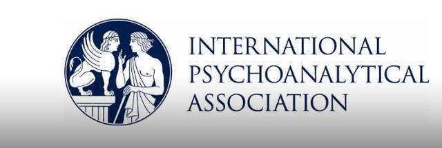 Asociación Psicoanalítica Internacional.