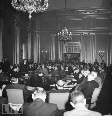 War Labor Board