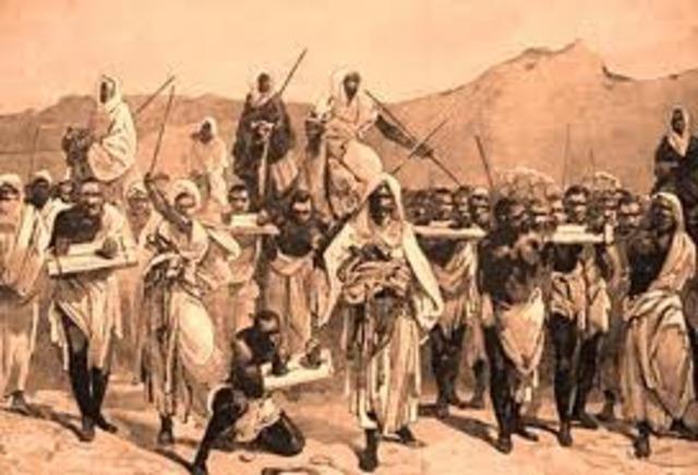 Merchant Muhammad
