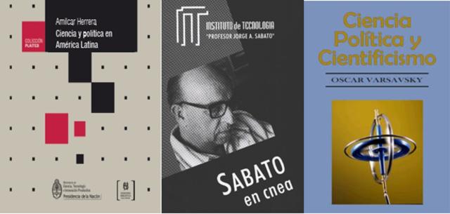 Pensamiento Latinoamericano en Ciencia, Tecnología y Sociedad (PLACTS)