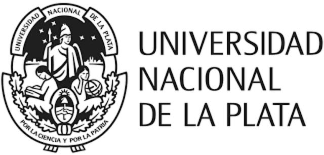 Creación de la Facultad de Humanidades y Ciencias de la Educación de la UNP