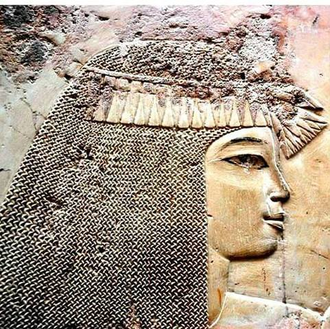 Merit-Ptah