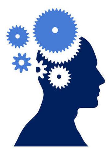 inicio del pensamiento administrativo