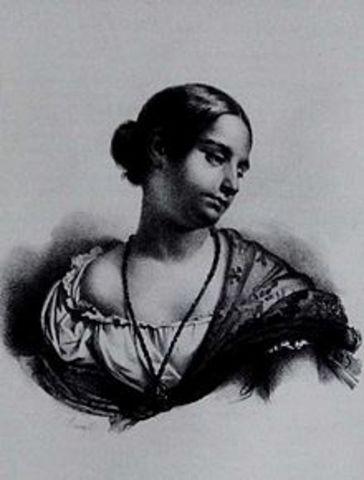Maria Dalle Donne