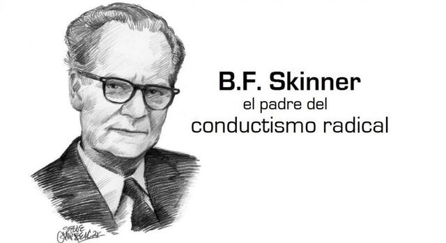 """""""Ciencia cognitiva y Conductismo"""""""