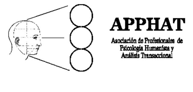 Asociación internacional de Psicología Humanista.