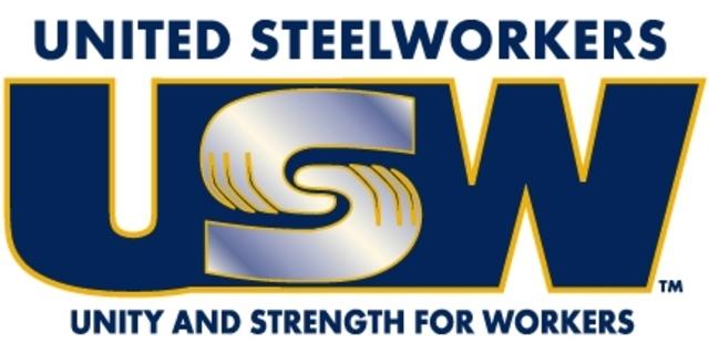 United Steel Workers Increase