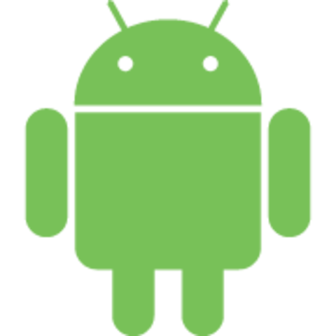 5.ANDROID