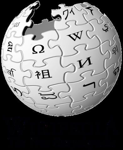 Inicio de la Wikipedia (2000)