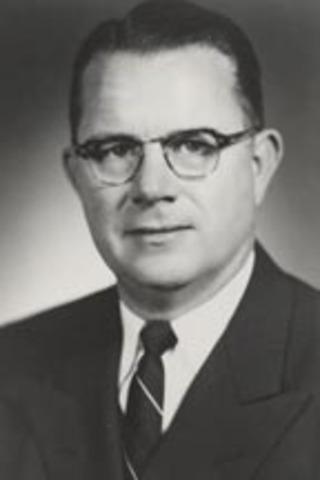 Dr. Paul R. Anderson Promises Pittburgh
