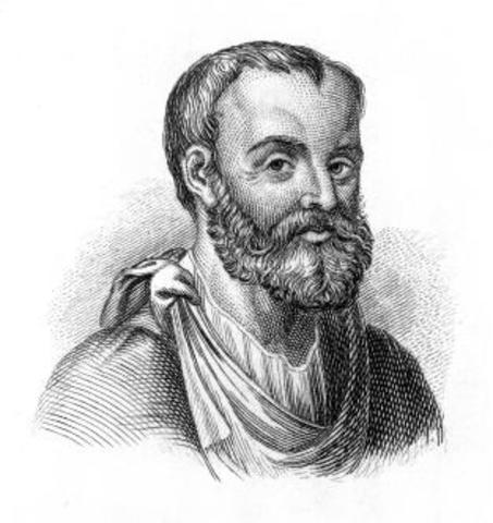 Herophilius