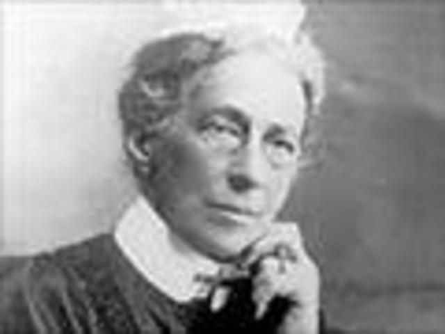 Ellen Dougherty