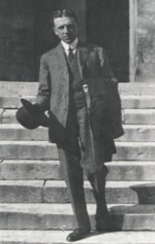 Dr, John G. Bowman