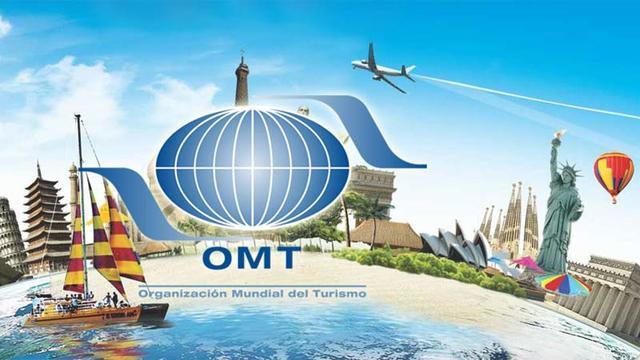 Creación de la OMT
