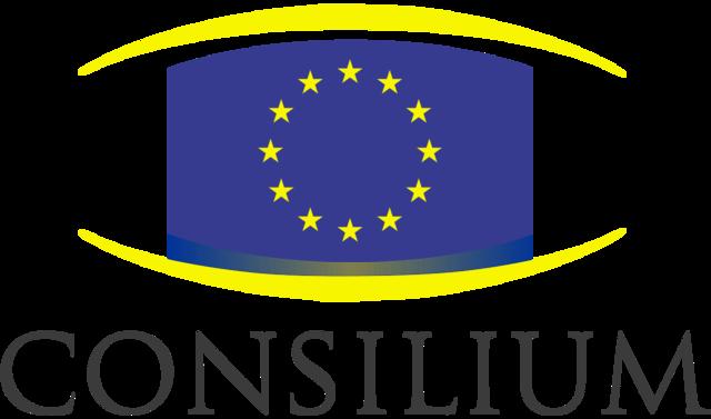 PRESIDENCIA DEL CONSELL EUROPEU