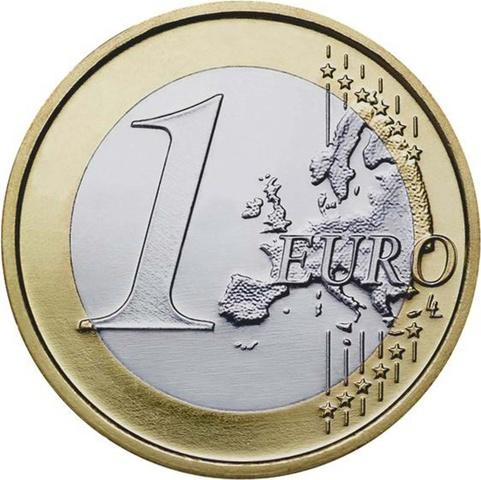 LETÒNIA EURO