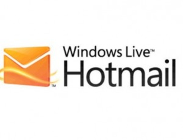 Llega Hotmail  el 4 de julio de 1996