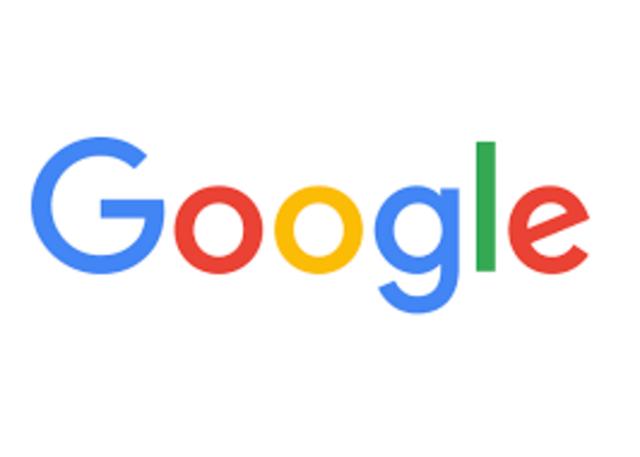 Fundación de Google (1998)