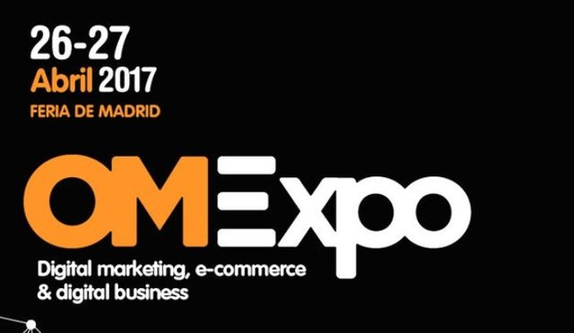 Visita à feira OMexpo'16 - Madrid