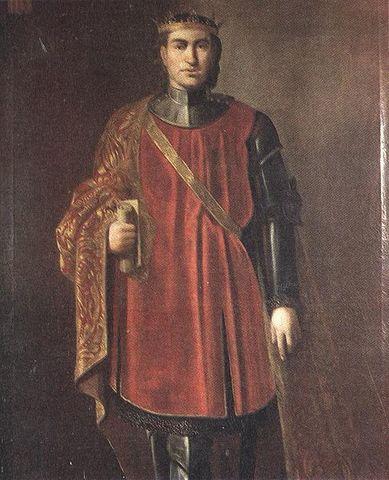 SEGLE IV