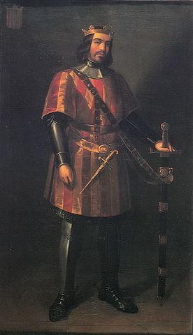 SEGLE XV