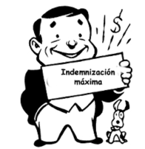 Inicio de la legislacion Colombiana