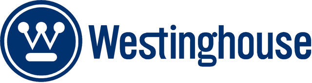 No-Strike Pledge for Westinghouse