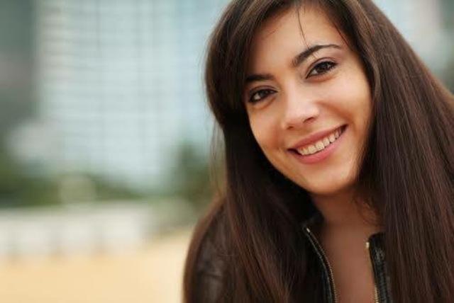Spotlight On Facebook Of Gabrielle Velasquez