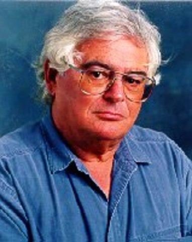 Jerry Fodor. Funcionalismo.
