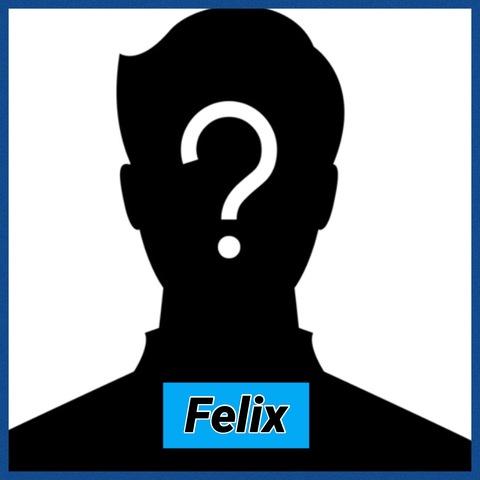 Felix Founds Darlington, MD Facility