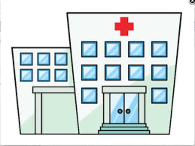 Primera Entidad Promotora de Salud