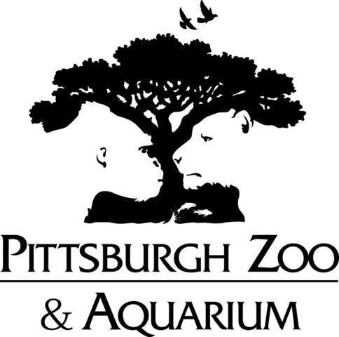 Highland Park Zoo
