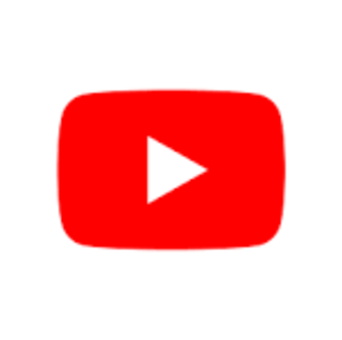 The first YouTube video was uploaded April 23, 2005