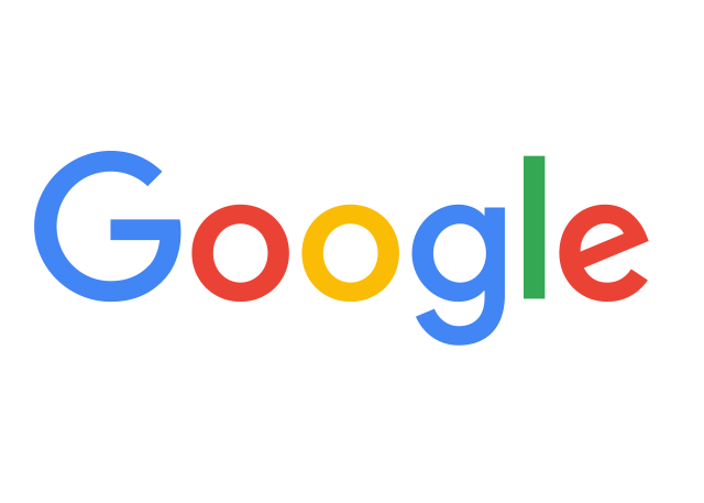 Google was founded
