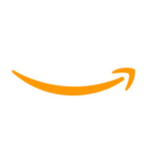 Amazon was created