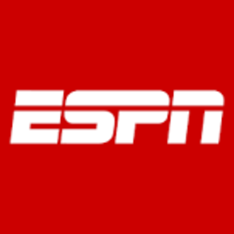 ESPN was founded