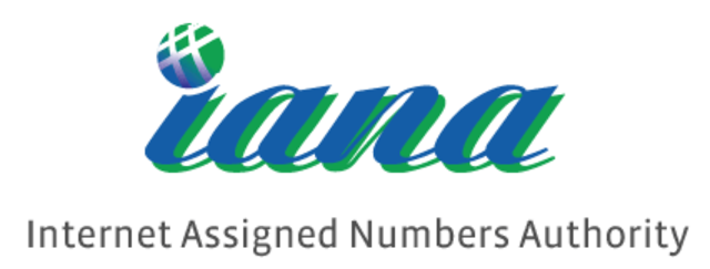 Jon Postel Helps Create First Internet Address Registry