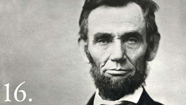 President Abraham Lincoln's Assassination
