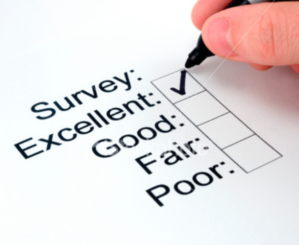 PIttsburgh Survey